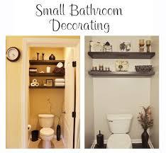 pinterest small bathroom remodel. Small Bathroom Designs Pinterest Inspiration Ideas Decor Remodel E
