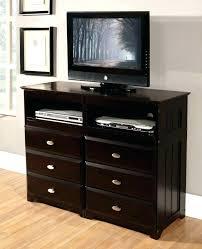 Large Bedroom Chests Bedroom Dresser Chest Chest Drawers Furniture Media Chest  Bedroom Dressers And Chests Dresser . Large Bedroom Chests ...