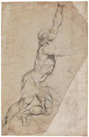 Figure Drawing Design And Invention 6th Edition Newly Discovered Work By Raphael And Rare Drawing By Rubens