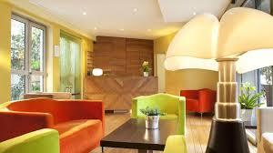 Hotel Gabriel Paris Hotel Gabriel Paris Issy Official Site 3 Star Design Hotel
