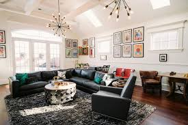 vaulted ceiling living room design ideas 14 vaulted ceiling living