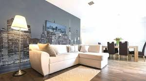 Schlafzimmer Sensationell Farben Für Schlafzimmer Ideen Wandfarbe