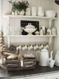 Kitchen Storage Shelves Ideas Rustic Kitchen Storage Ideas 7977 Baytownkitchen