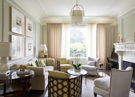 Projects - ADLSF | SF Bay Area Interior Design Firm