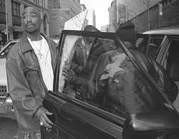 tupac shakur s earnest prison letter selling for