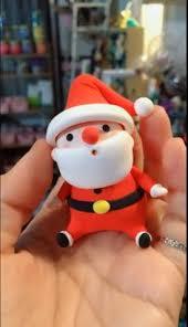 Рождество: лучшие изображения (417) в 2019 г ...