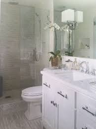 Partition Bathroom Design 35 Best Modern Bathroom Design Ideas Bathroom Bathroom