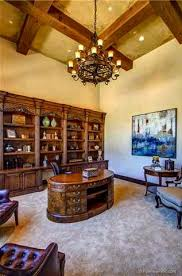 home office design ideas tuscan. Home Office Design Ideas Tuscan 22 Best Furniture Images On Pinterest | Desk F