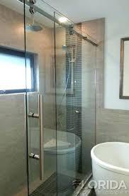 cost to install frameless glass shower door glass shower enclosures cost with glass tub enclosure glass cost to install frameless glass shower door