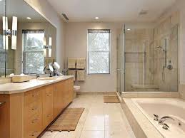 bathroom remodeling cost estimator. Master Bathroom Remodel Cost Home Architect Remodeling Estimator G