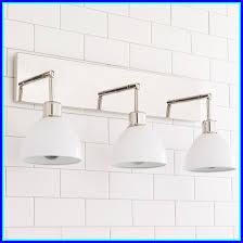 chrome bathroom light fixtures. Appealing Young House Love Dapper Bath Light Chrome And Pics Of Lighting Fixtures Bathroom Trends Popular L
