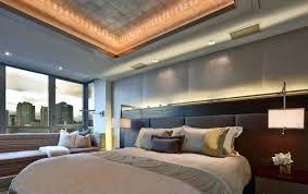 designer bedroom lighting. Plain Bedroom Modern Bedroom Ceiling Lights Designer  Lighting Contemporary Plain  In Designer Bedroom Lighting O