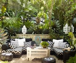 Small Picture 25 best Moroccan garden ideas on Pinterest Moroccan lanterns