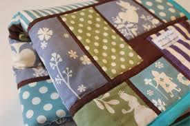 duvet covers 33 amazing idea alice in wonderland baby bedding ooak quilt blanket alice wonderland blue