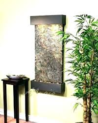wall mounted drinking fountain outdoor wall water fountain wall mounted fountains outdoor wall mounted water features elegant wall mounted water wall