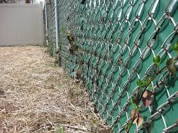 fence meaning. State Law Has Rules For \u0027Spite Fences\u0027 Fence Meaning