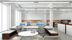 office design concept ideas. Ofice Designs   Design Office Concept Architectural Renderings, Animation . Ideas E