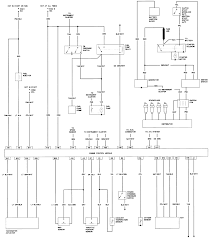 2005 mazda mazda3 2 3l fi dohc 4cyl repair guides wiring 19 2 5l engine control wiring diagram 1986
