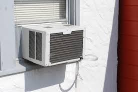 window air conditioner installation. Fine Installation For Window Air Conditioner Installation