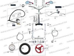 gy6 50cc wiring diagram chinese scooter and 150cc saleexpert me taotao 50 ignition wiring diagram at Chinese Scooter Wiring Diagram