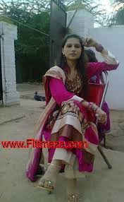 Pakistani Girls So Sweet And Very Good Girls Desi Babes.