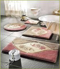 colorful bathroom rugs black and white bath mat fluffy bathroom rugs extra large bath mats rugs