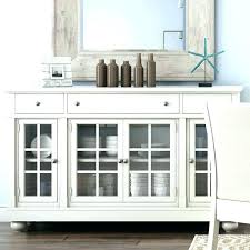 white dining room buffet. Dining Room Buffet Table White Sideboards And Buffets Rustic Sideboard N