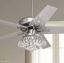 ceiling fans 30 inch ceiling fan nursery ceiling fan chandelier harley davidson ceiling fan exterior