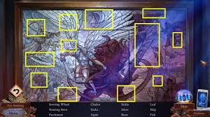 Our convenient design allows you to quickly find games you want. Hidden Objects Scenes Main Enigmatis 3 The Shadow Of Karkhala Neoseeker