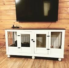 fancy dog crates furniture. Large Fancy Dog Crates Furniture