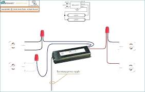 philips ballast wiring diagram tropicalspa co philips b50 emergency ballast wiring diagram advance