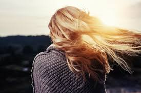 お団子ヘアは英語でbun 女性の髪型ヘアスタイルに関する英語