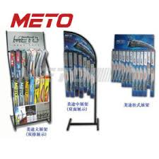 Wiper Blade Display Stand China Wiper Exhibition Display Stand Car Accessories Windshield 22