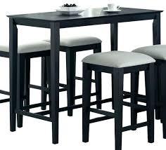 counter height rectangular table. Counter Height Rectangular Table Sets Rectangle Dining . U