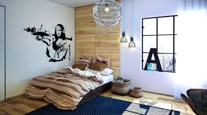 accessoriesgorgeous style industrial bedroom furniture design ideas and decor dresser furniture gorgeous style industrial bedroom furniture bedroomgorgeous design style