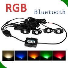 led boat deck lights. Underwater Deck Light Kit For Boat 12v Made In China Led Lights