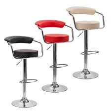 China modern cheap used mercial bar stools