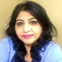 Nila Patel - Personal Banker II - SB/MOD - JPMorgan Chase & Co. | LinkedIn