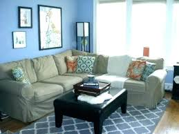 blue paint colors for living room blue paint living room midnight blue living room navy blue blue paint colors for living room