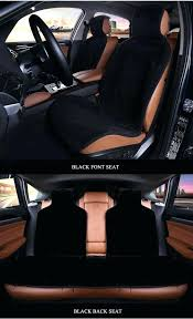 car seats best sheepskin car seat covers faux fur large size of nz