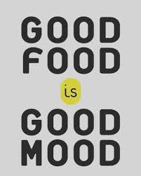 Browse our collection of inspirational wise and humorous Food quotes and  Food sayings - https://foodforthoughts… | Food quotes funny, Food quotes,  Restaurant quotes