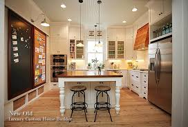 new old charlotte custom home builders mary ludemann nc