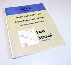 kohler engine parts manual cv15s small repair ch740 wealthway co related post