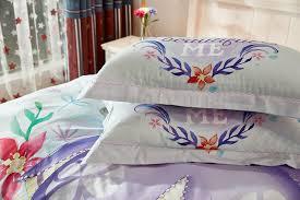 disney junior sofia the first princess little girl bedding set 4 600x400 disney junior sofia
