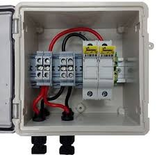 dc fuse box home tractor repair wiring diagram 291176019061 on dc fuse box home