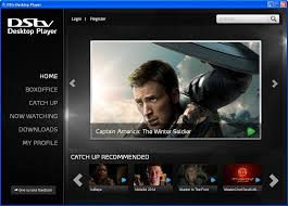 There are different emulators for doing this job, but the most popular for its comprehensive functionality is bluestacks. Dstv Desktop Player 1 1 Download Dstv Desktop Player Exe