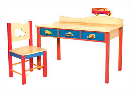 childrens desk and chair set looking for desk childrens plastic table and chairs set ikea