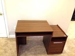 crate and barrel office furniture. Crate Barrel Office Desk Desks And Compact Home St Free Anchorage Furniture 0 Replies 3 Retweets Lik
