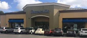 furniture stores in san jose thomasville of san jose store locations thomasville designer design inspiration