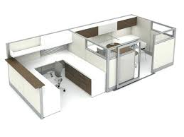 office furniture layout ideas. Small Office Building Plans Pdf Home Furniture Layout Design Ideas Floor